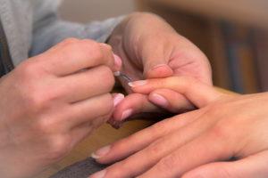aspiratore-per-unghie