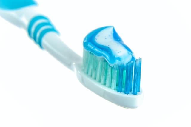 dentifricio-sbiancante