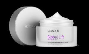 migliore-crema-antirughe-50-anni
