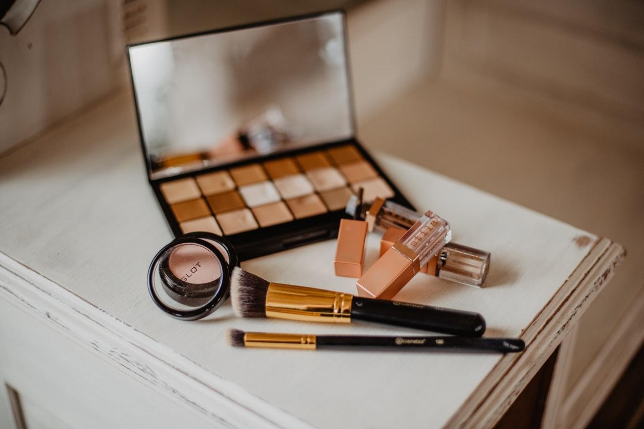 migliori-marche-di-make-up