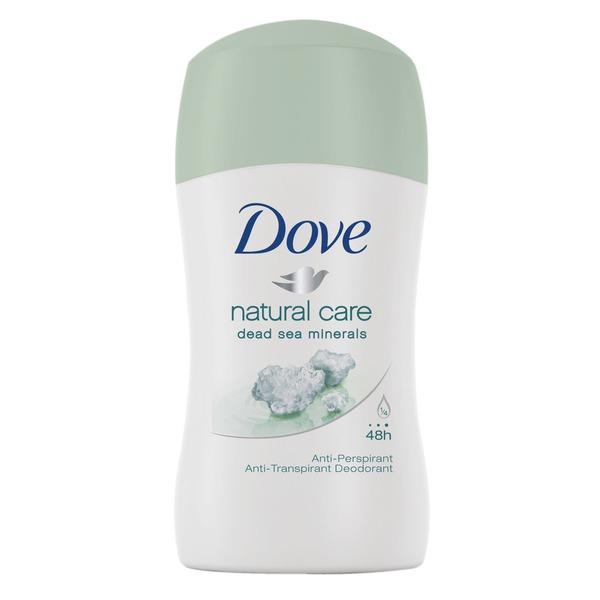 Deodorante-per-ascelle
