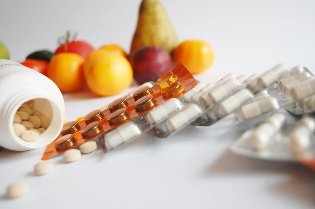 la-vitamina-b3