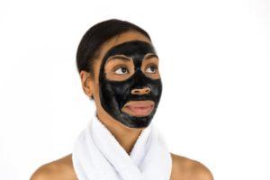 maschera-per-il-viso