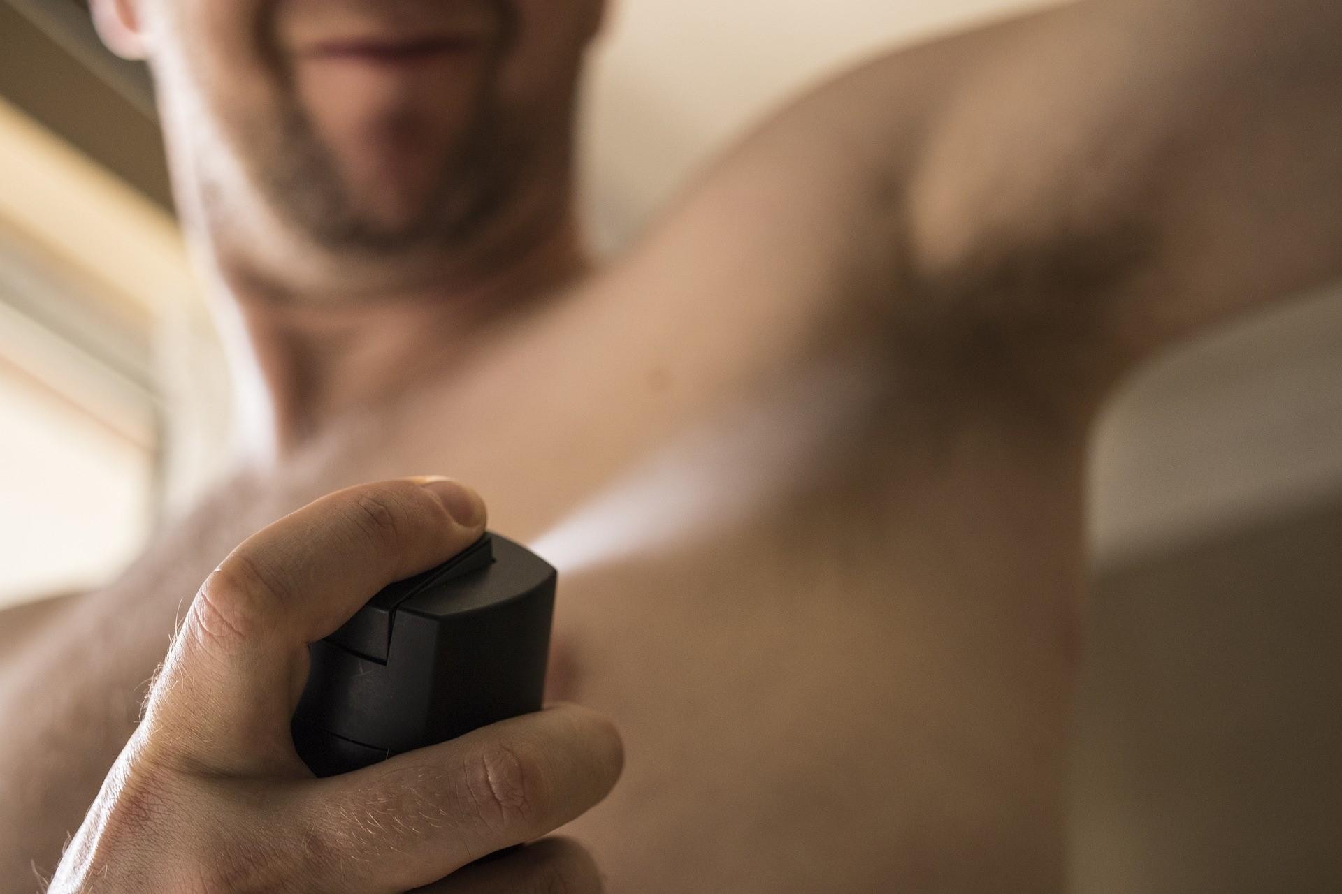 miglior-deodorante-uomo