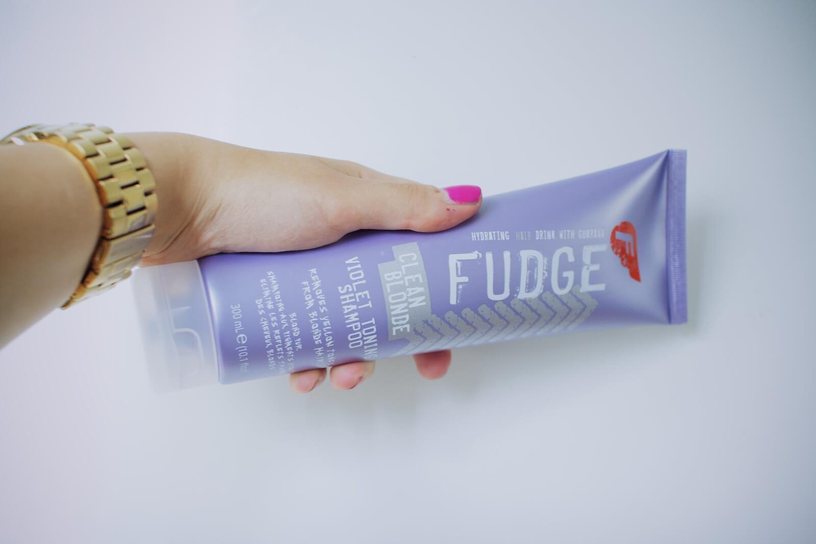 miglior-shampoo-antigiallo