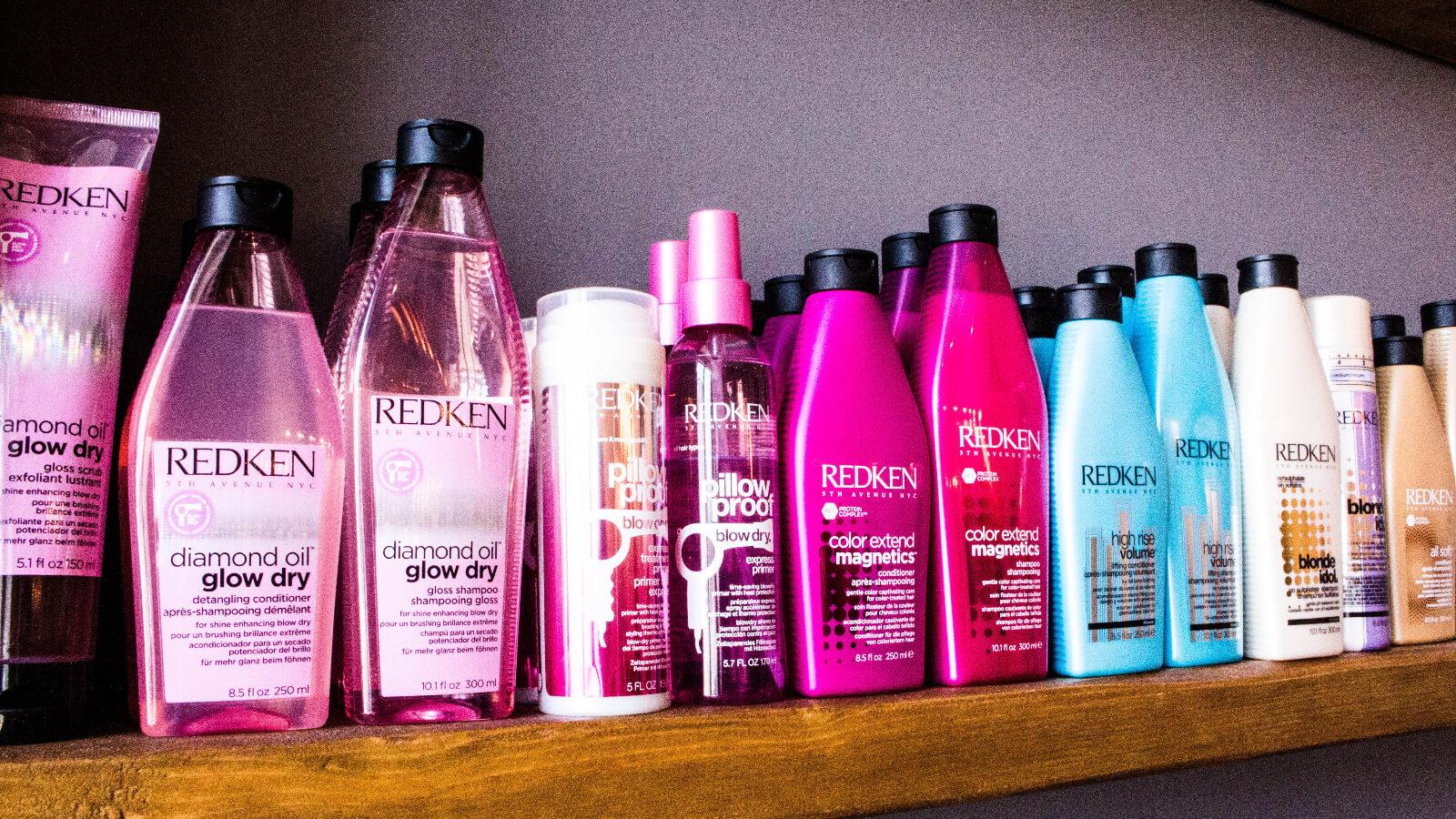 miglior-shampoo-per-capelli-colorati