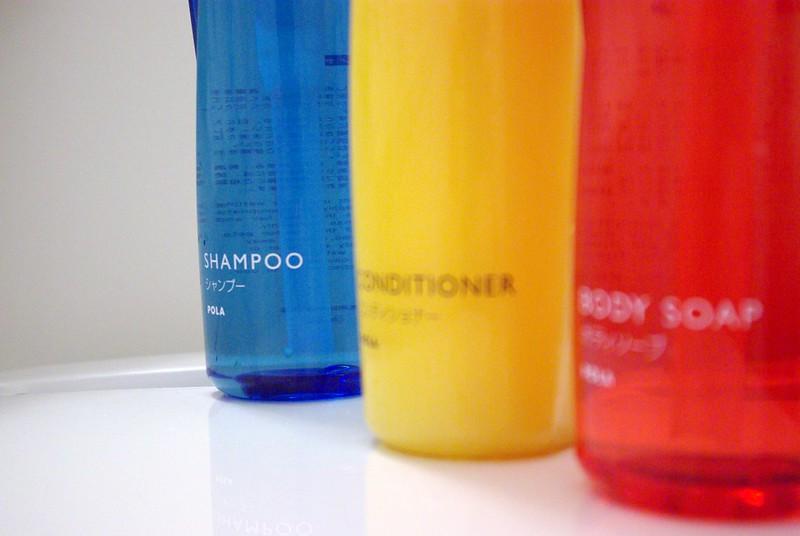 miglior-shampoo-per-dermatite-seborroica