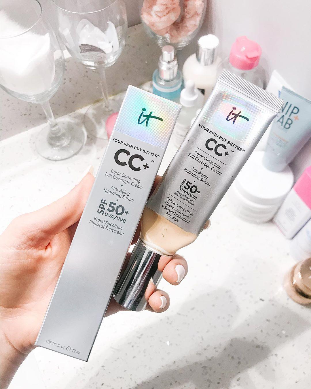 migliore-CC-Cream