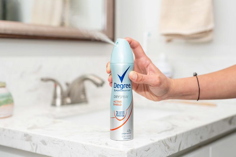 migliore-deodorante-per-ascelle