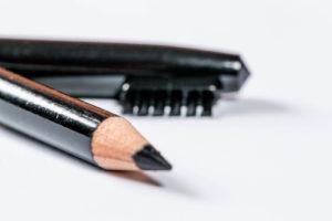 migliore-matita-sopracciglia