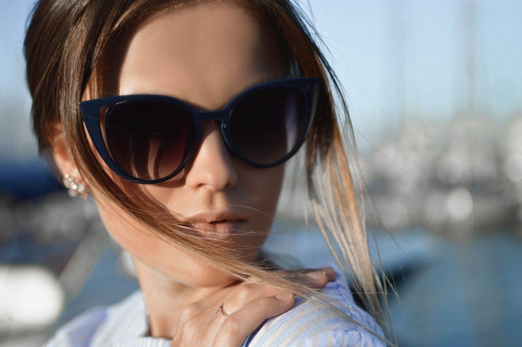 migliori-occhiali-da-sole-donna
