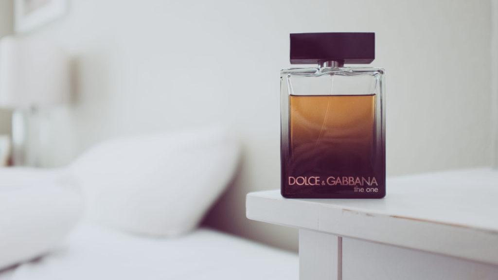 profumo-da-uomo
