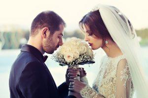 rossetto-per-sposa