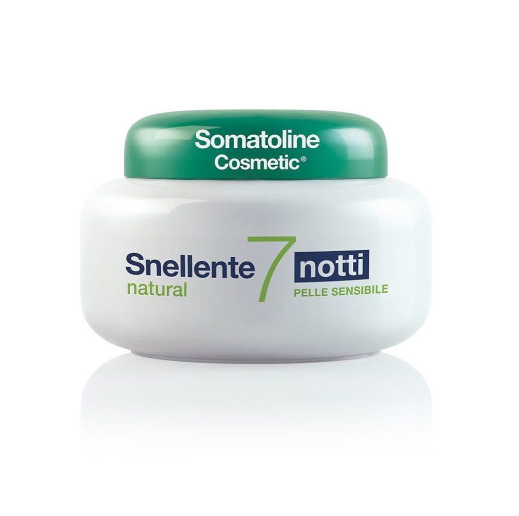 somatoline-snellente-7-notti