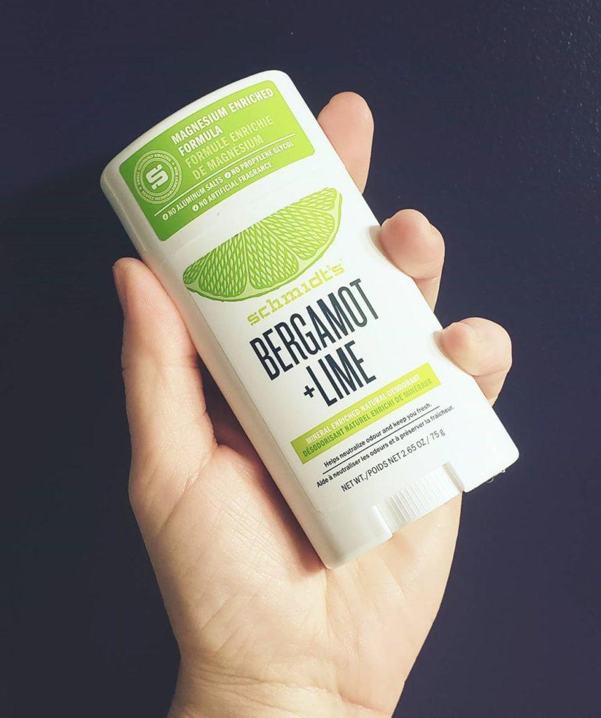 deodorante-naturale