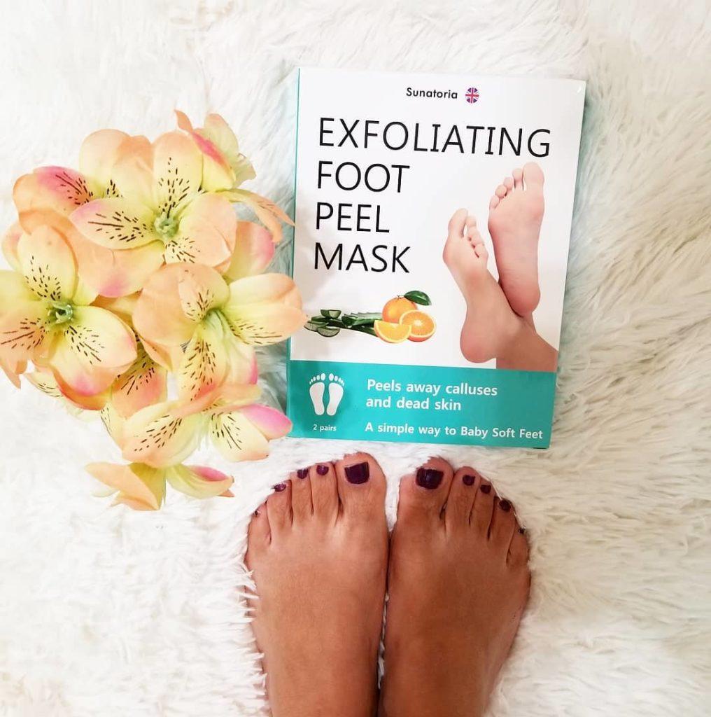 maschere-esfolianti-per-piedi