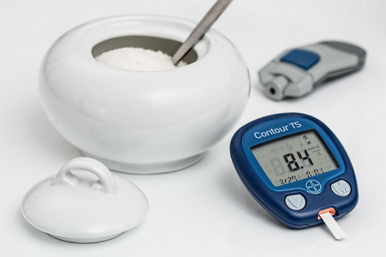 miglior-misuratore-di-glicemia
