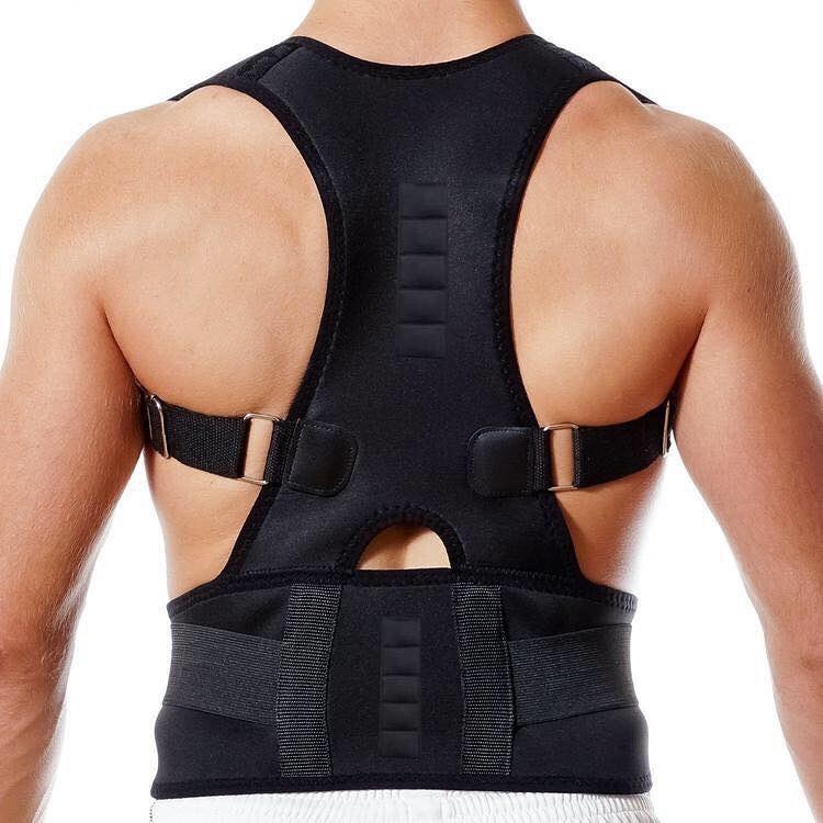 migliore-correttore-posturale-magnetico