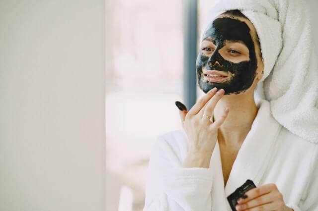 migliore-maschera-per-il-viso-bio