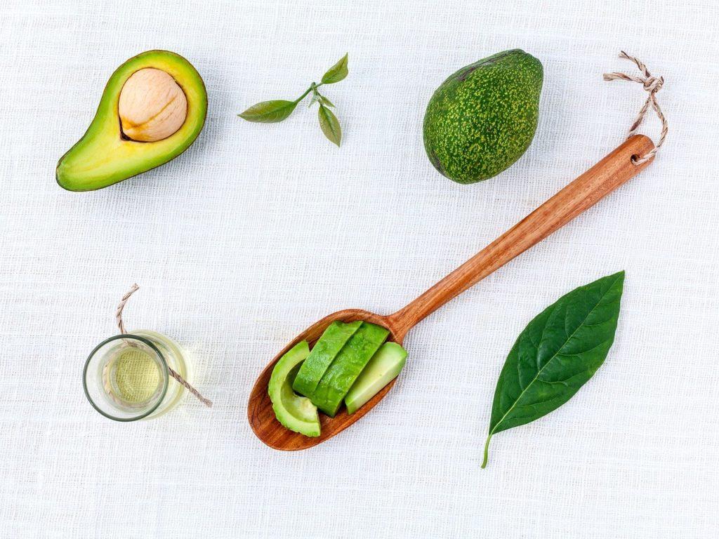 Miglior-olio-di-avocado