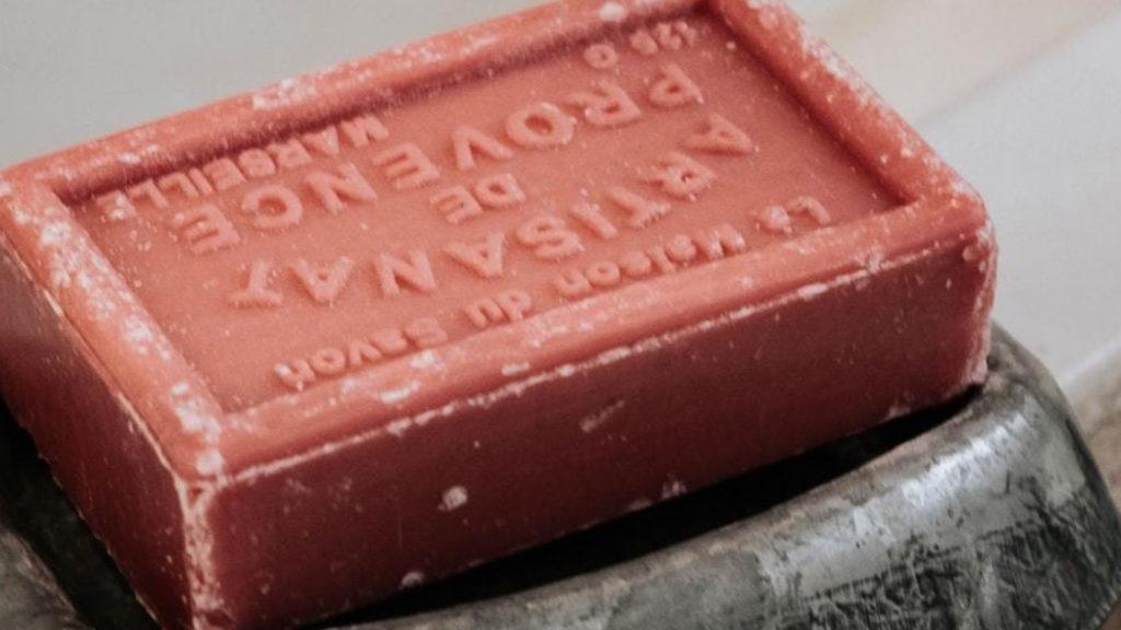 Miglior-sapone-profumato