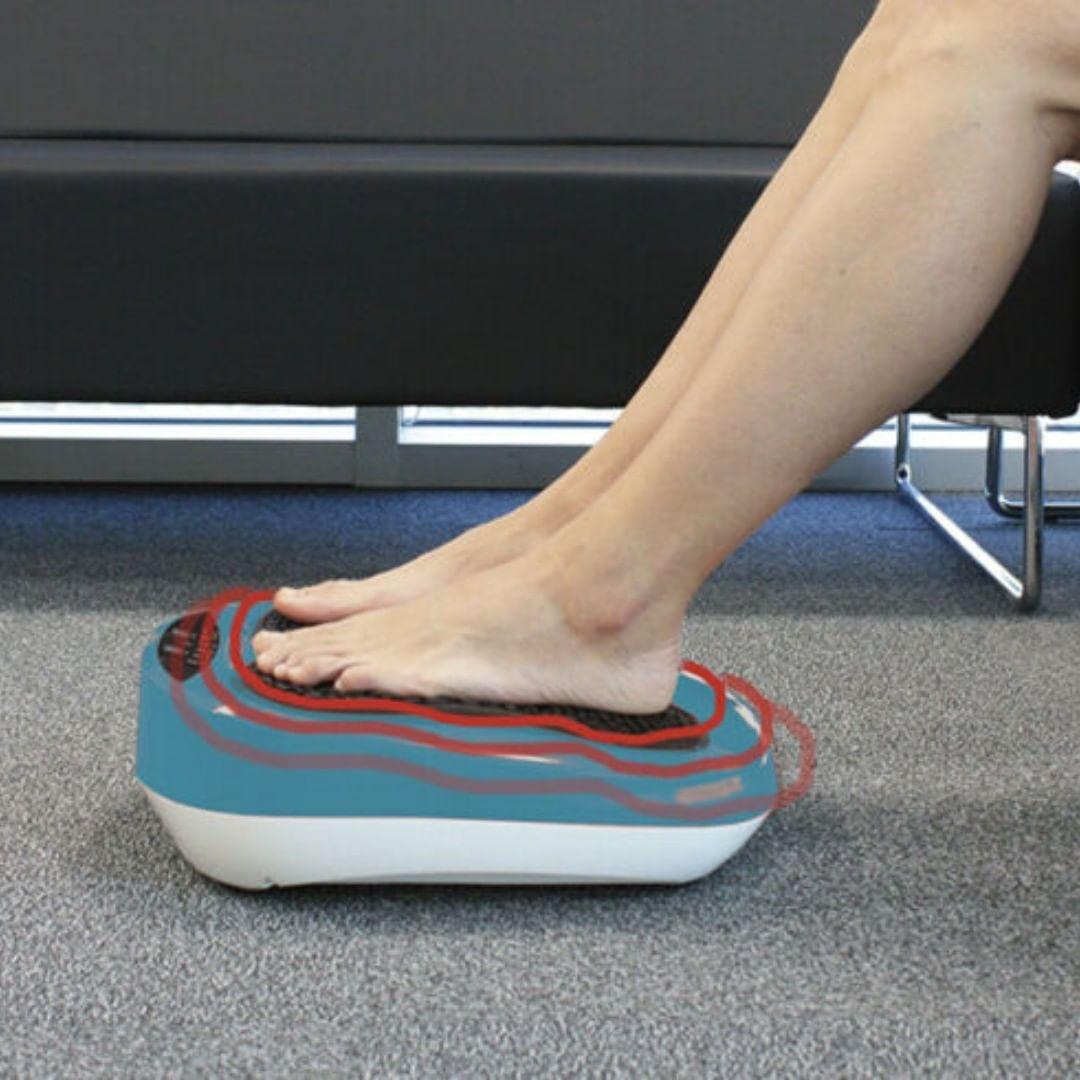 massagiatore-piedi