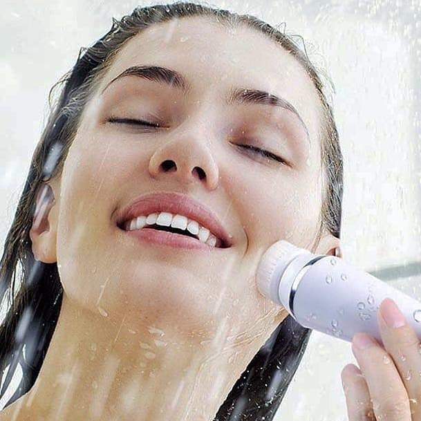 migliore-spazzola-per-la-pulizia-del-viso