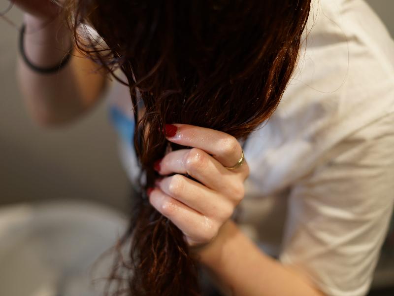 olio-capelli