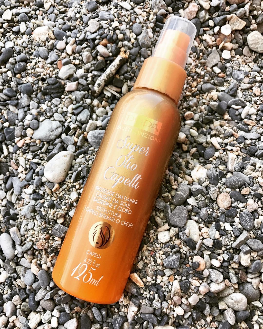 protezione-solare-per-capelli