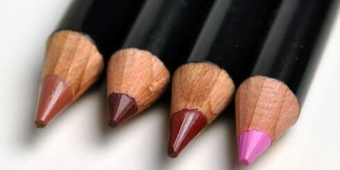 matita-per-le-labbra