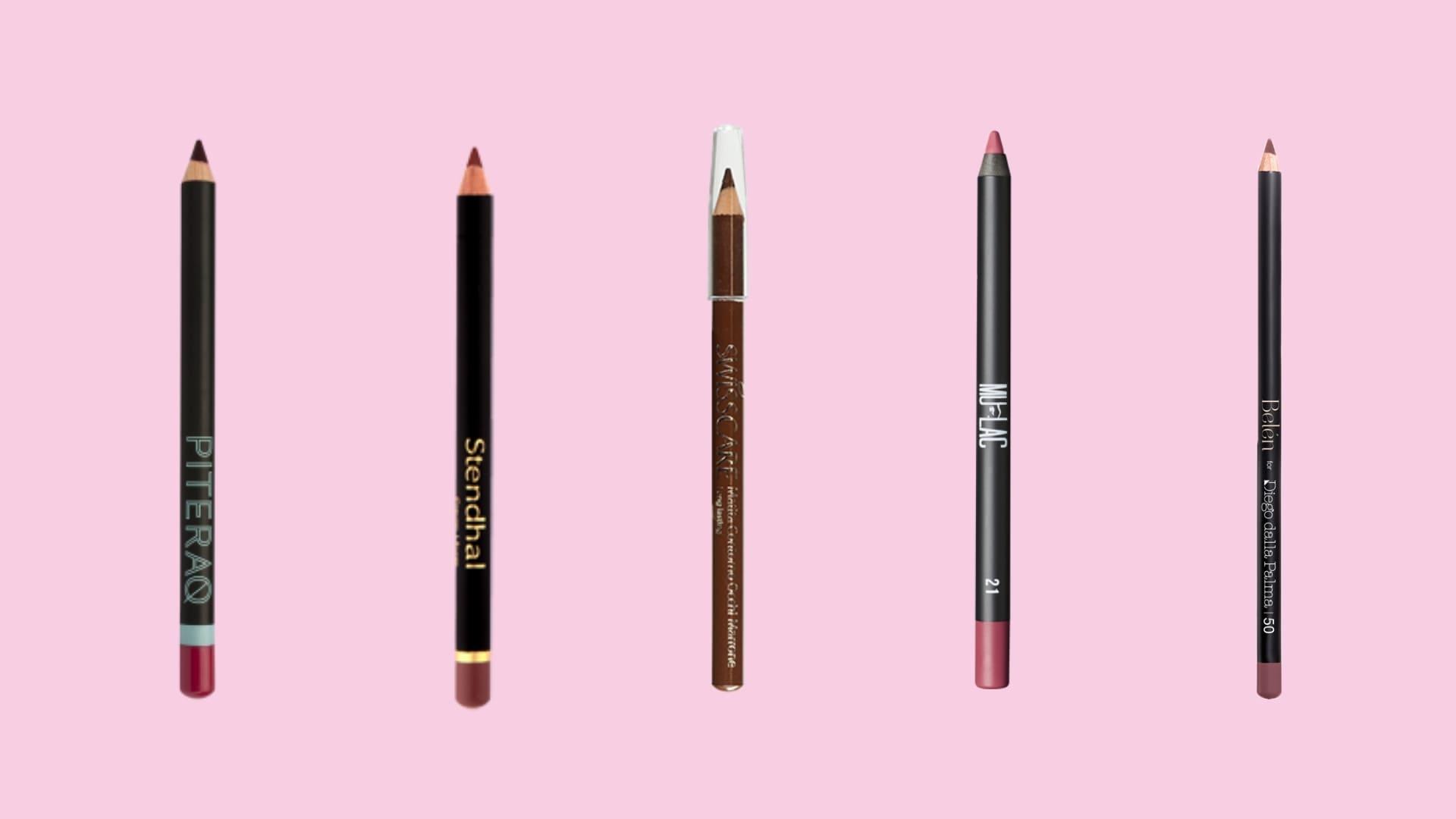 miglior-matita-per-le-labbra